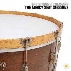 The Mercy Seat Sessions