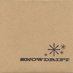 snowdrift - Remastered