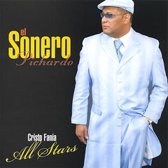 Cristo Fania All Stars