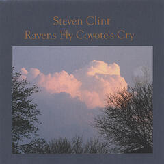 Ravens Fly Coyote's Cry
