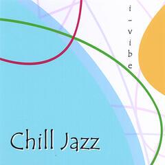 Chill Jazz