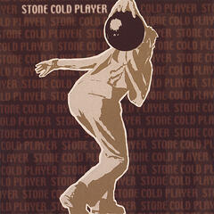 Stone Cold Player