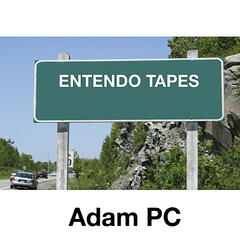 Entendo Tapes