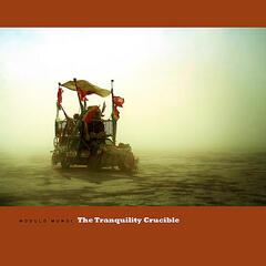 The Tranquility Crucible