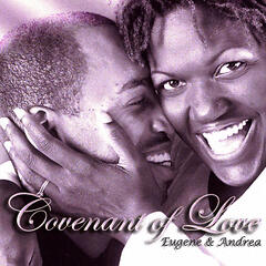 Covenant of Love