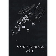 Armed & Dangerous Vol 1