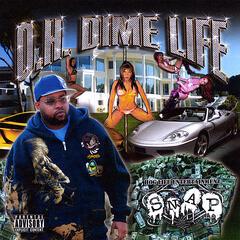 O.H. Dime Life