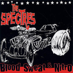 Blood Sweat & Nitro