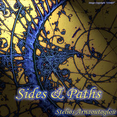 Sides And Paths