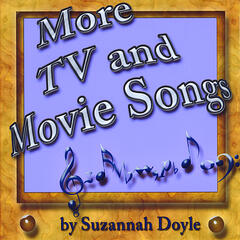 More TV and Movie Songs