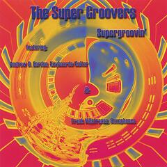 Supergroovin'