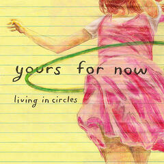 Living in Circles