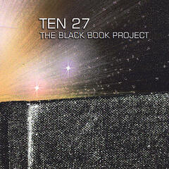 The Black Book Project