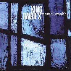 King David's Mental Wealth