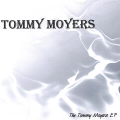 The Tommy Moyers EP