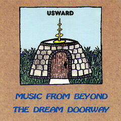 Music From Beyond the Dream Doorway