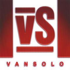 Van Solo
