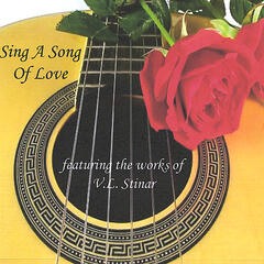 Sing A Song Of Love
