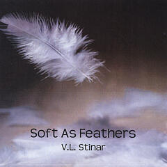 Soft As Feathers