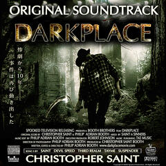 DarkPlace Original Soundtrack