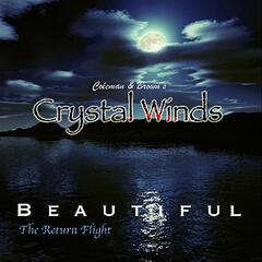 Beautiful: The Return Flight