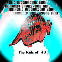 The Kids of 48 - Single