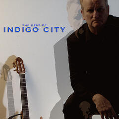 The Best of Indigo City