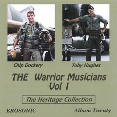 The Warrior Musicians Vol I