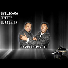 Bless the Lord - Single