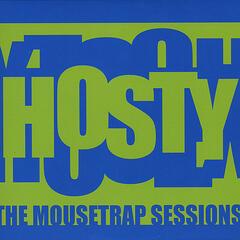 The Mousetrap Sessions