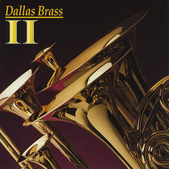 Dallas Brass II
