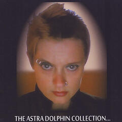 The Astra Dolphin Collection Album