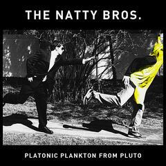 Platonic Plankton From Pluto
