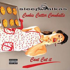 Cookie Cutter Cornballs Can't Cut it