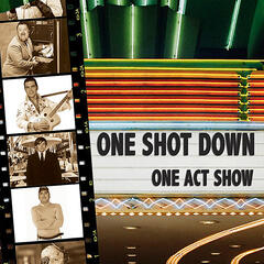 One Act Show