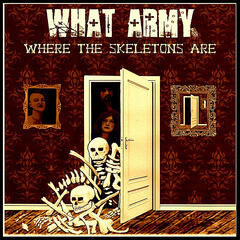 Where the Skeletons Are