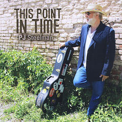 This Point In Time