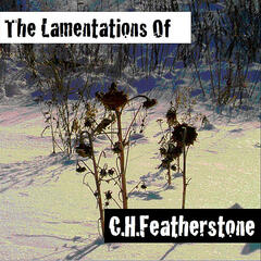 The Lamentations Of