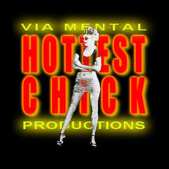 Hottest Chick