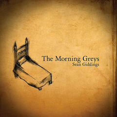 The Morning Greys