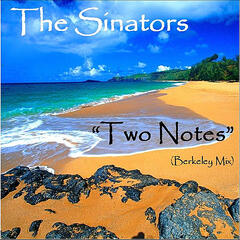 Two Notes (Berkeley mix)