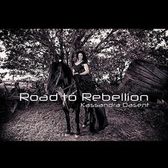 Road To Rebellion