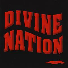 Divine Nation