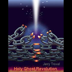 Holy Ghost Revolution