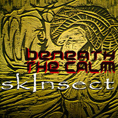 skInsect