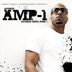 Anthem Music Part 1