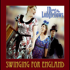 Swinging for England