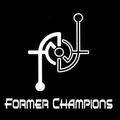 Former Champions
