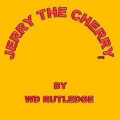 Jerry the Cherry