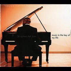 Music in the Key of My Life